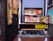 Peinture Jonquière a inauguré cette semaine sa nouvelle... (Mélissa Bradette) - image 1.1