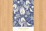 Selon le jury du prix littéraire LeDroit, son récit «a su embrasser... - image 3.0