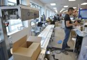 Optel s'attend à voir passer son chiffre d'affaires... (Le Soleil, Yan Doublet) - image 3.0