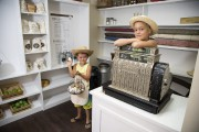Le musée des enfants à Lac-Brome est ouvert... (tourisme lac-brome) - image 3.0