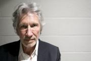 Roger Waters assistera a une représentation de l'opéra... (Archives La Presse) - image 1.0