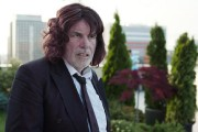 Toni Erdmann... (PHOTO FOURNIE PAR LA PRODUCTION) - image 1.0