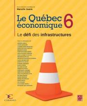 Pour la majorité d'entre nous, infrastructure est synonyme... (image fournie par l'éditeur) - image 1.0