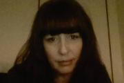Mélanie-Eugénie Chisholm a plaidé coupable aux infractions d'avoir... (tirée de Facebook) - image 2.0