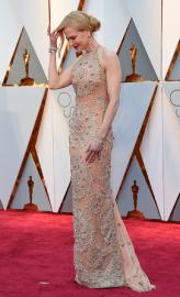 Nicole Kidman... (AP) - image 5.0