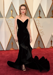 Brie Larson... (AP) - image 9.0