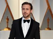 Ryan Gosling... (AFP) - image 14.0