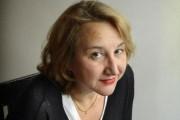 La journaliste et auteure française Élise Thiébaut a... (Photo fournie par l'éditeur) - image 2.0