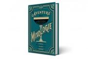 L'aventure de la mixologie de Patrice Plante... (Photo fournie par Patrice Plante) - image 3.0