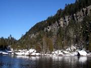 Le Parc naturel régional de Portneuf a été... (Fournie par le Parc naturel régional Portneuf) - image 5.0