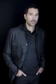 Marc Boudreau... (Fournie par Amélie Boucher) - image 2.0