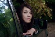 Pour son premier film français, Anne Dorval joue... (Fournie par Axia Films) - image 2.0