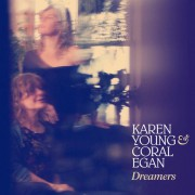 Dreamers, de Karen Young et Coral Egan... (PHOTO FOURNIE PAR LA PRODUCTION) - image 2.0