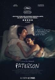 Paterson vit à Paterson, une ville industrielle du... (Image fournie par Métropole film) - image 1.0