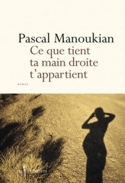 Ce que tient ta main droite d'appartient, dePascal... (Image fournie par Don Quichotte) - image 2.0