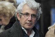 Michel Boujenah: «Les artistes n'ont jamais changé le... (AFP, Charly Triballeau) - image 2.0