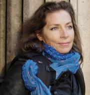 Isabelle De Blois... (Fournie) - image 1.0