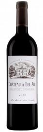 CHRONIQUE / Avec ses grands crus classés, ses vins primeurs et ses seconds vins... - image 2.0