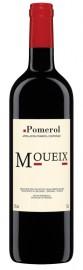 CHRONIQUE / Avec ses grands crus classés, ses vins primeurs et ses seconds vins... - image 2.1