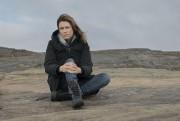 Dans les rudes paysages de l'Île de Baffin,... (ACPAV) - image 2.0