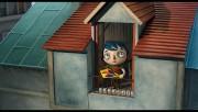 Ma vie de Courgette... (Fournie par le Cinéma du Parc) - image 3.0