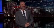 Jimmy Kimmel... (Image vidéo tirée de l'émission Jimmy Kimmel Live!) - image 7.0