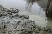 Les eaux usées de la municipalité des Bergeronnes,... (Photo courtoisie) - image 2.0