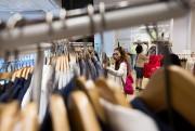 Les détaillants canadiens commencent à s'approvisionner moins en... (PHOTOSeongJoon Cho, Archives Bloomberg) - image 1.1