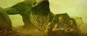 De dangereuses créatures vivent sur SkullIsland.... (Photo fournie par Warner Bros.) - image 2.0