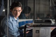 Adam Driver dans Paterson... (Photo fournie par Bleeker Street) - image 2.0