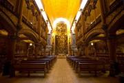La basilique Notre-Dame est située dans un quartier... (Photo Martin Chamberland, La Presse) - image 1.0