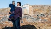 Iqaluit... (Photo fournie par Les Films Séville) - image 1.0