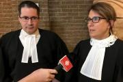 Les procureurs aux poursuites pénales du Canada Me... - image 1.0
