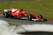 Sebastian Vettel (Ferrari). Photo: AP... - image 11.0