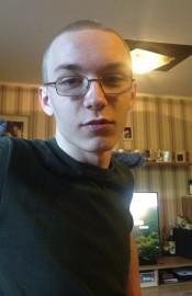 Le suspect Marcel Hesse... (AP) - image 2.0