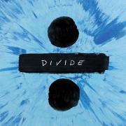 La pochette du nouveau Ed Sheeran,÷(divide)... - image 1.0