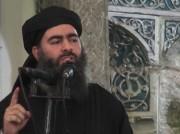 Abou Bakr Al-Bagdadi... (AP) - image 2.0