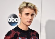 Justin Bieber... (AP) - image 2.0