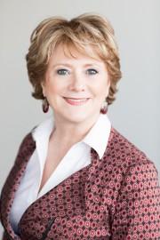 Mme Ghislaine Desrosiers, présidente du CIQ.... (Photo fournie par le CIQ) - image 1.0