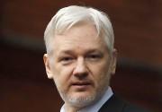 Julian Assange... (AP) - image 2.0