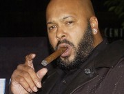 Marion «Suge» Knight... (ARCHIVES REUTERS) - image 2.0