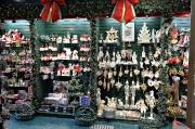 La Boutique de Noël... (Le Soleil, Patrice Laroche) - image 8.1