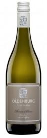 CHRONIQUE / Le vin est sur toutes les lèvres, et les stars n'y échappent pas.... - image 2.0