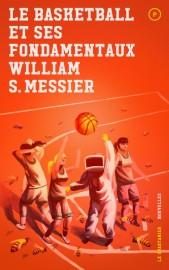 Le basketball et ses fondamentaux... (Image fournie par Le Quartanier) - image 3.0