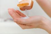 Le contenu des shampoings ainsi que de tout... (PHOTO THINKSTOCK) - image 1.0