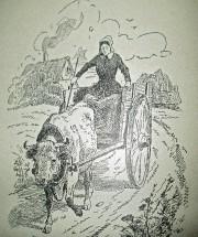 Malgré la mort de Louis Hébert en 1627,... - image 3.0