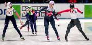 LNH: Lundqvist sur la touche au moins deux semaines (AFP, Jerry Lampen) - image 3.0