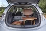 Chevrolet Bolt EV... (fournie par Chevrolet) - image 4.0