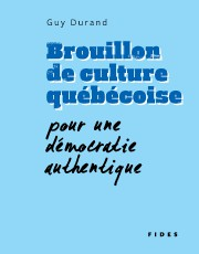 Il n'y a pas de définition officielle, dogmatique,... (Les Éditions Fides) - image 1.0