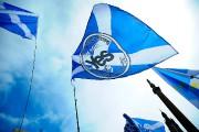 L'Écosse veut tenir son nouveau référendum fin2018 ou... (PHOTO ANDY BUCHANAN, ARCHIVES AGENCE FRANCE-PRESSE) - image 1.1